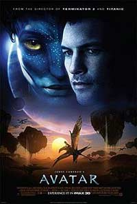Avatar-2009-movie