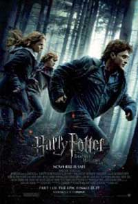Harry-Potter-and-the-Deathl