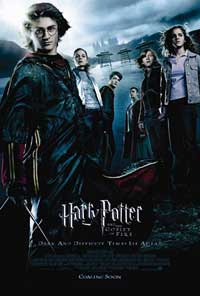 Harry-Potter-and-the-Goblet