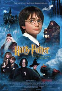 Harry_Potter_and_the_Sorcer