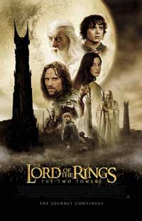 Lord-of-the-Rings-the-Two_Towers