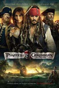 Pirates-of-the-Caribbean-On