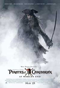 Pirates_of_the_Caribbean_at