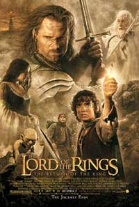 The-Lord-Of-the-Rings-the Return