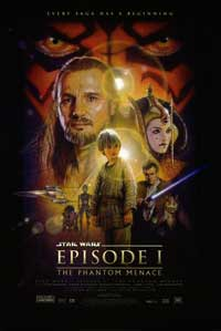 star_wars_episode_one_the_p
