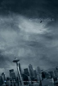 Chronicle-2012