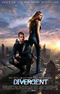 Divergente-(2014)
