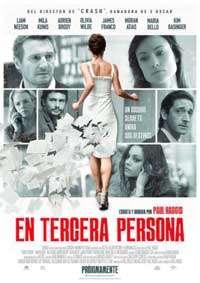 En-Tercera-Persona-(2013)
