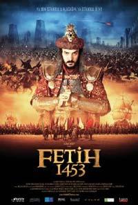Fetih-1453-2012