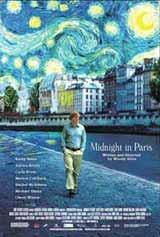 Medianoche-en-Paris-(2011)-160