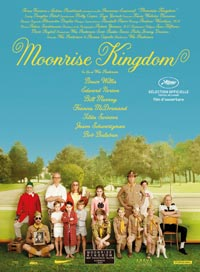Moonrise-Kingdom-2012