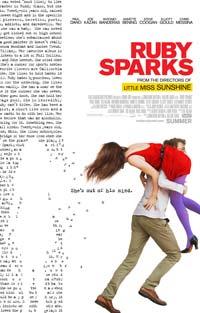 Ruby-Sparks-2012