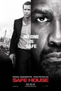 Safe-House-2012