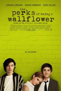 The-Perks-of-Being-a-Wallfler-2012