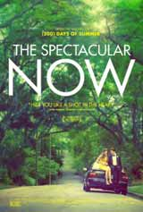 The-Spectacular-Now-(2013)-160