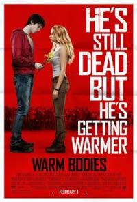 Warm-Bodies-2013