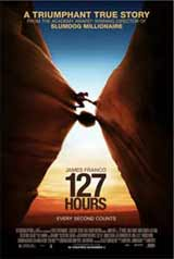 127-Hours-2010-160