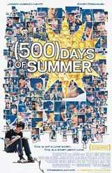 500-Days-of-Summer-160