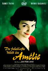 Amelie-2001-160