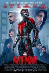 Ant-Man-2015-160