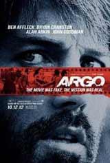 Argo-2012-160