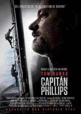 Capitan-Phillips-2013-160
