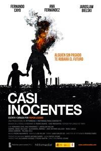Casi-Inocentes-2013