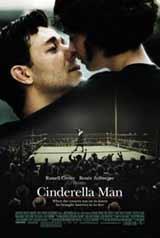 Cinderella-Man-2005-160