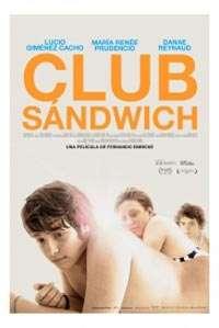 Club-Sandwich-(2013)