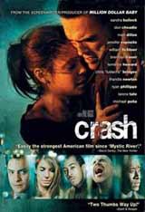 Crash-2004-160