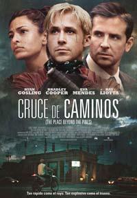 Cruce-de-Caminos-2013