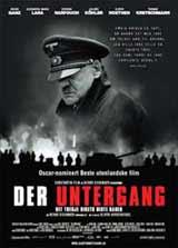 Der-Untergang-2004-160