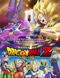 Dragon-Ball-Z-La-Batalla-de-los-Dioses-2013