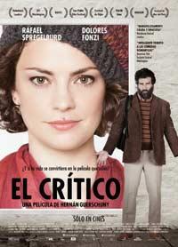 El-Critico-2013-pelicula
