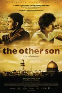 El Hijo del Otro 2012