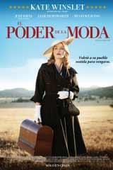 El-Poder-de-la-Moda-(2015)-160