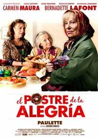 El-Postre-de-la-Alegria-2012
