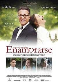 Enamorarse-(2013)