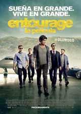 Entourage-2015-160