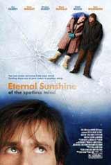 Eternal-Sunshine-of-the-Spotless-Mind-2004-160