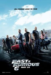 Fast-Furious-6-2013