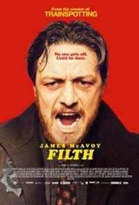Filth-El-Sucio-2013
