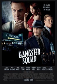 Gangster-Squad-2013