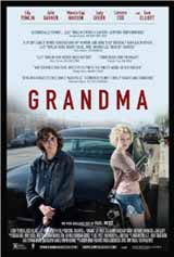 Grandma-(2015)-160