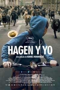 Hagen-y-Yo-(2014)