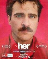 Her-(2013)-pelicula