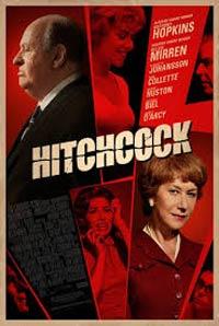 Hitchcock-2012