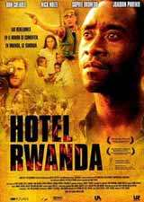 Hotel-Rwanda-2004-160