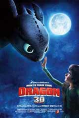 How-to-Train-your-Dragon-2010-160