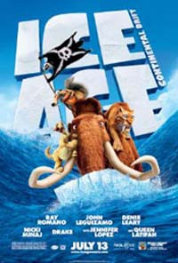 Ice-Age-Continental-Drift-2012